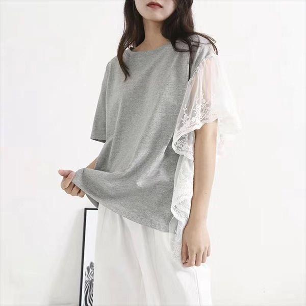画像1: Tシャツ