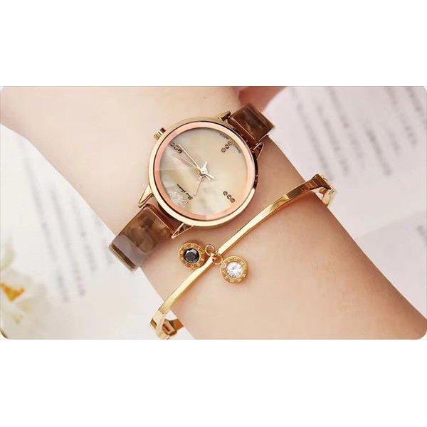 画像1: 時計