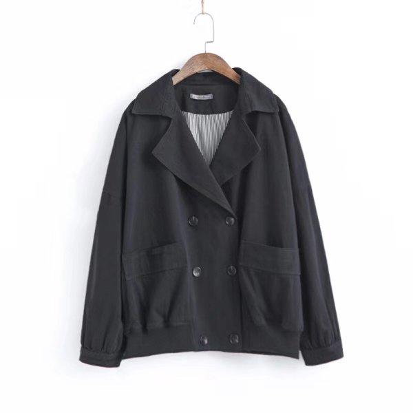 画像1: ジャケット