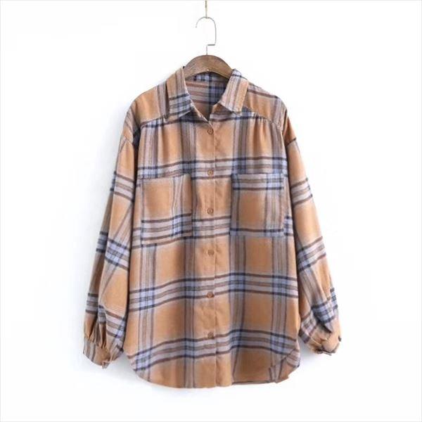 画像1: シャツ