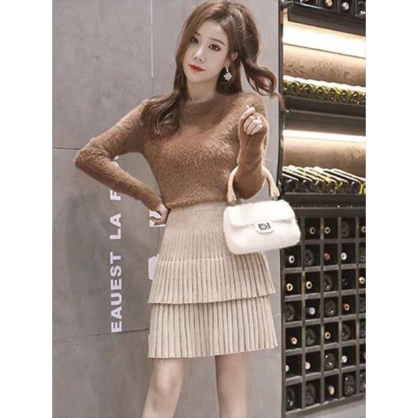 画像1: スカート